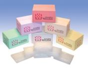WaxWel Paraffin Bath Refill - 6 or 36 x 1-pound Paraffin Blocks
