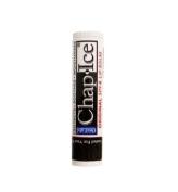 Chap-Ice SPF 4 Premium Lip Balm, Original, 3 pack