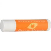 Honeybee Gardens - Lip Balm, Orange Mimosa, 5ml