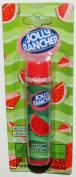 Jolly Rancher Watermelon Lip Balm