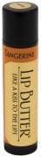 Honey House Naturals - Lip Butter Tube