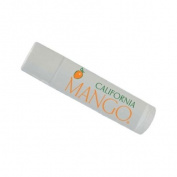 California Mango Mango Lip Balm