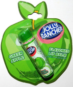 Jolly Rancher Green Apple Flavoured Lip Balm