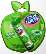 Jolly Rancher Green Apple Flavoured Lip Balm