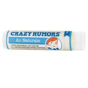 Au Naturale 5ml Lip Balm