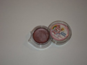 Care Bears Love-A-Lot Bear Raspberry Lip Balm Gloss Single