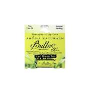 Aroma Naturals Iced Green Tea Therapeutic Lip Care 5ml