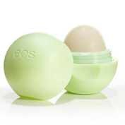 EOS Lip Balm Honeysuckle Honeydew -- 5ml