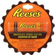 Reese Chocolate Peanut Butter Lip Balm - 1 pc,