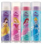 Avon Disney Princess Lip Balm Cinderella