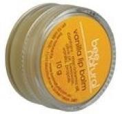 Bee Natural Lip Balm Vanilla 10g