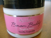 Pure Romance Bosom Buddy Tingling Lip and Nipple Balm