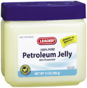 Leader Petroleum Jelly 380ml