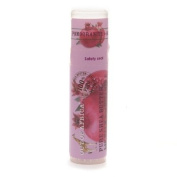 Out Of Africa Shea Butter Lip Balm, Pomegranate 5ml