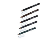 POPbeauty Lovely Little Liners Colour Cosmetics