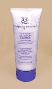 Maternity SOlutions - Stretch Marks Cream, 150ml