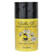 Bella B Stretch Mark Prevention Stick