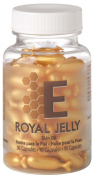 Royal Jelly Skin Oil Capsules by EasyComforts