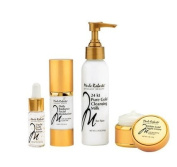 Merle Roberts 24k Gold Beauty System