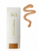 UNE Healthy Glow Enhancer *M13* 30ml