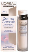 L'Oreal Derma Genesis Day Cream with SPF15 78017