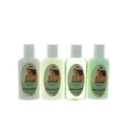 Island Essence Travel Set