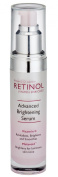 Skincare LdeL Cosmetics Retinol Advanced Brightening Serum 30ml
