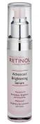 Skincare LdeL Cosmetics Retinol Advanced Brightening Serum 30ml