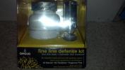OMOJO FINE LINE defence KIT