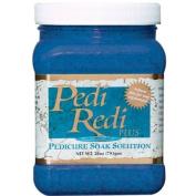 Maxim Pedi Redi Plus 710ml - Peppermint