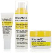 StriVectin-TL Tightening Trio for Lift
