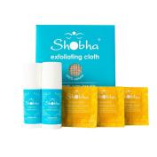 Shobha Bump-Free S.E.T.