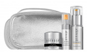 Elizabeth Arden Prevage 4 Pc Skin Care Set - Day, Night and Serum