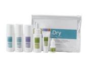 Sanitas Skin Care Dry Skin System