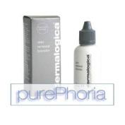 Dermalogica - Dermalogica Skin Renewal Booster 30ml
