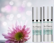 Ageless Skin Care Kit-anti-ageing Serum & Moisturiser Lifts, Firms, Wrinkle Relaxing High Potency Beauty Cream Matrixyl S-6, Adipofill Skin Perfection