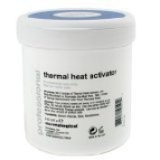 SPA Thermal Heat Activator ( Salon Size ) - Dermalogica - Body Care - 227g/240ml