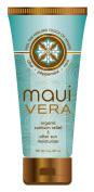 Maui Vera Organic Sunburn Relief & After Sun Moisturiser