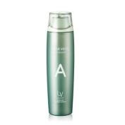LACVERT Aloe Vera Skin Booster