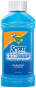 Banana Boat CoolZone After Sun Gel
