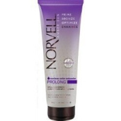 Norvell Amber Sun Sunless Colour Extender Prolong 70ml