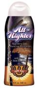 All-nighter Bronzing Nighttime Tan Enhancer Ultra Skin Firm 240ml