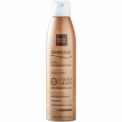 Rayito De Sol Gradual Bronzing Spray, 5.075 Fluid Ounce