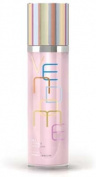 Zeda Vendome Pink 02 Catalyst Dark Tan Booster - 210ml