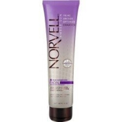 Norvell Amber Sun Facial Tanner and Moisturiser 70ml