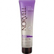 Norvell Amber Sun Facial Tanner and Moisturiser 70ml