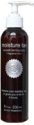 Moisture Tan Professional Self Tanner 240ml -- Voted #1 Self Tanner 2013 --