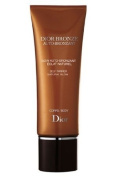 Christian Dior Dior Bronze Self Tanner Natural Glow For Body - 120ml/4.3oz