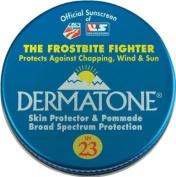 Dermatone Tin SPF 23 15ml
