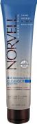Norvell Amber Sun pH Sunless Cleanser - Body Wash 70ml